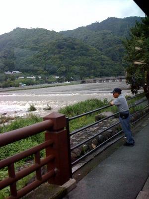 arashiyama090722.jpg