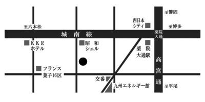 shimadu_map.jpg