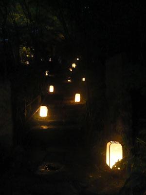 shishigatani.jpg